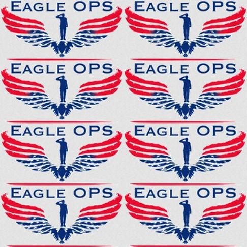 eagle ops logo shield.jpg