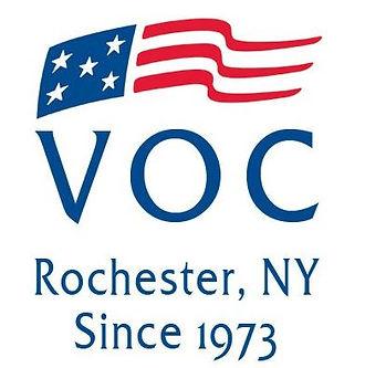 veterans outreach center.JPG