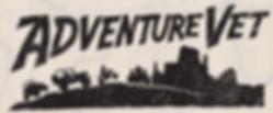 adventure vet.PNG
