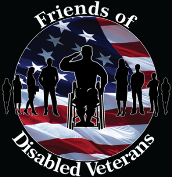friends of disabled veterans.PNG