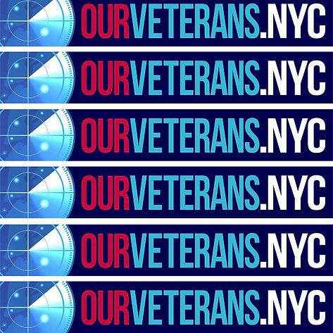 ourVeterans Alliance NYC.jpg