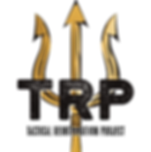 Tactical Reintegration Projectlogo