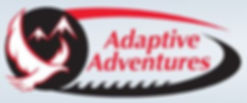 adaptive adventure military operations A