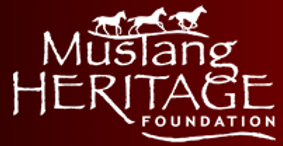 mustang mentor for veterans.PNG