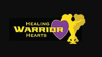 healing warrior hearts.JPG