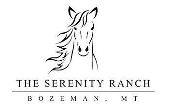 serenity ranch.JPG