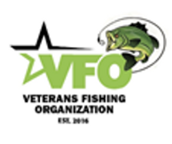 Veterans Fishing Oranization.PNG