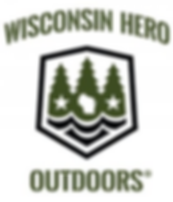 wisconsin heroes outdoors.PNG