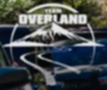team overland.PNG