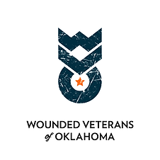 Wounded Veterans of Oklahoma