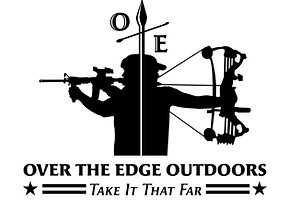Over The Edge Outdoors.PNG