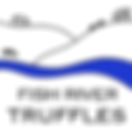 Logo Colour FRT - Copy 50.bmp
