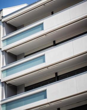 durisch_facade_servette-8.jpg