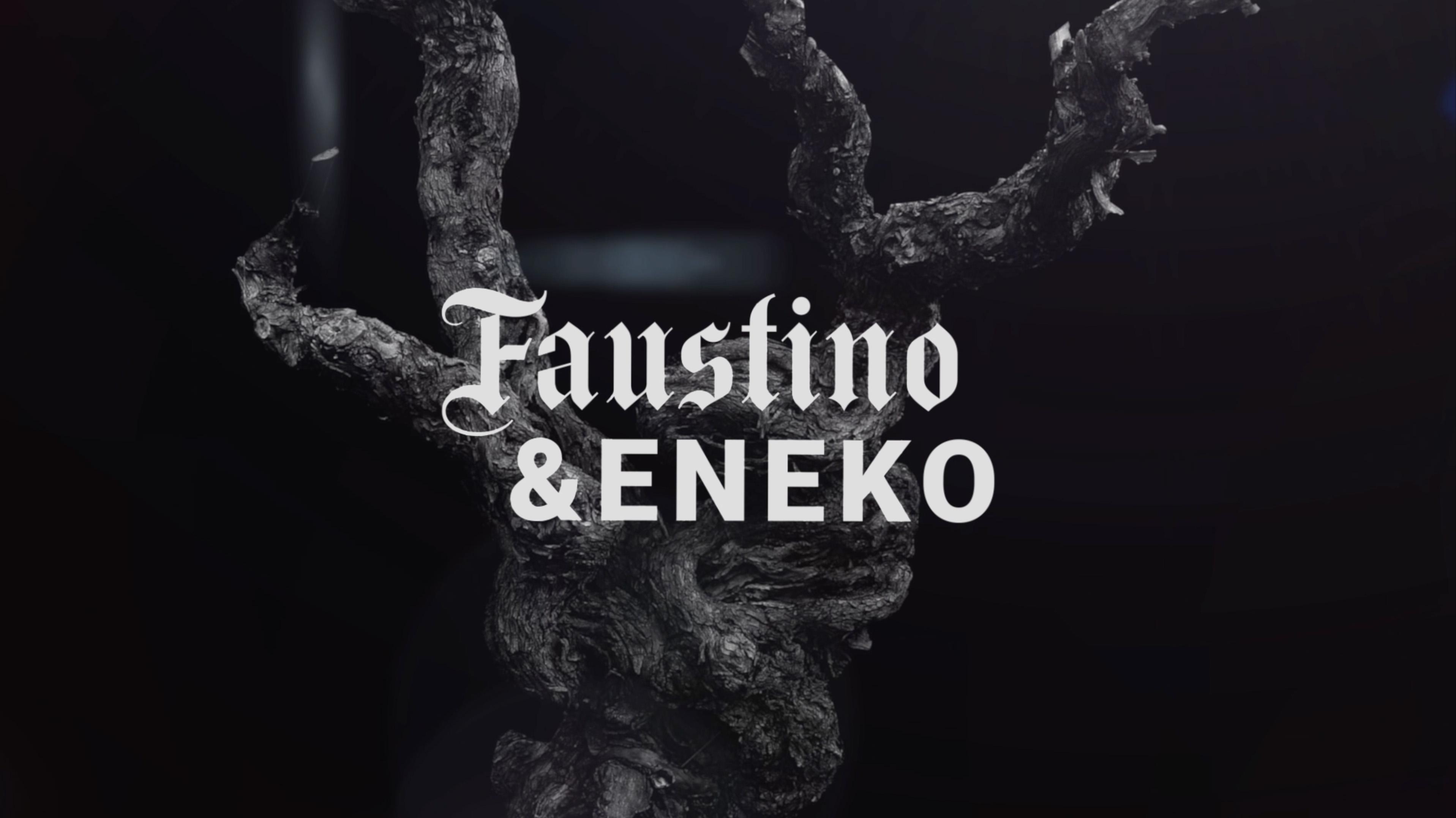 Faustino&Eneko