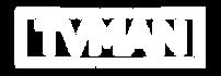 Logo_TVMAN_2020_Negativo.png