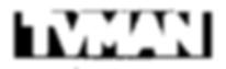 Logo_tvman_web_2019.png