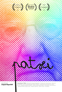 Patxi_cartel_v2
