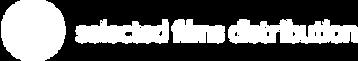 logo-selected-films-negativo.png