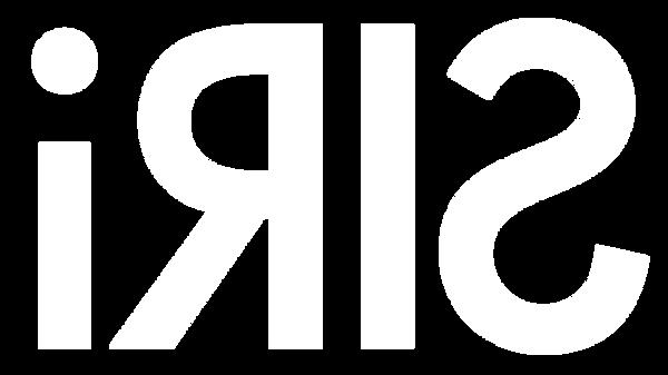 Logo_iRIS_V2.png