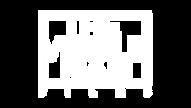 Logo_Tvman_films.png