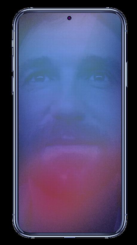 TELEFONO_IRIS_CARTEL_Pablo_VOK_OK_pixel.