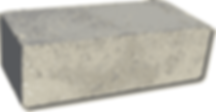 gray brick.png