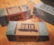 Brik_product