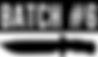 batch 7 logo.png
