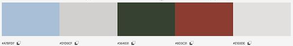 Screen Shot 2020-07-12 at 8.51.53 PM.png