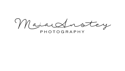 Black Logo Final.png