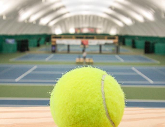 Tennis Center-120.jpg
