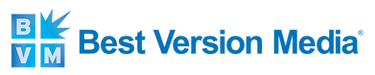 BVM_logo_blue_Horizontal.png