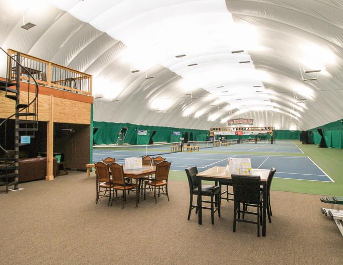 Tennis Center-117.jpg
