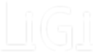 LIGI-3-WHITE.png