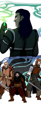 Witcher Illistration Final.png