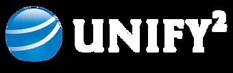 unifysquare logo.png