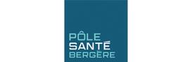 POLE SANTE BERGERE.png