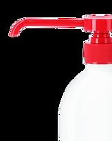 Sanitizer_Hands_H1_zoom.png