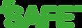 logo_SAFE.png