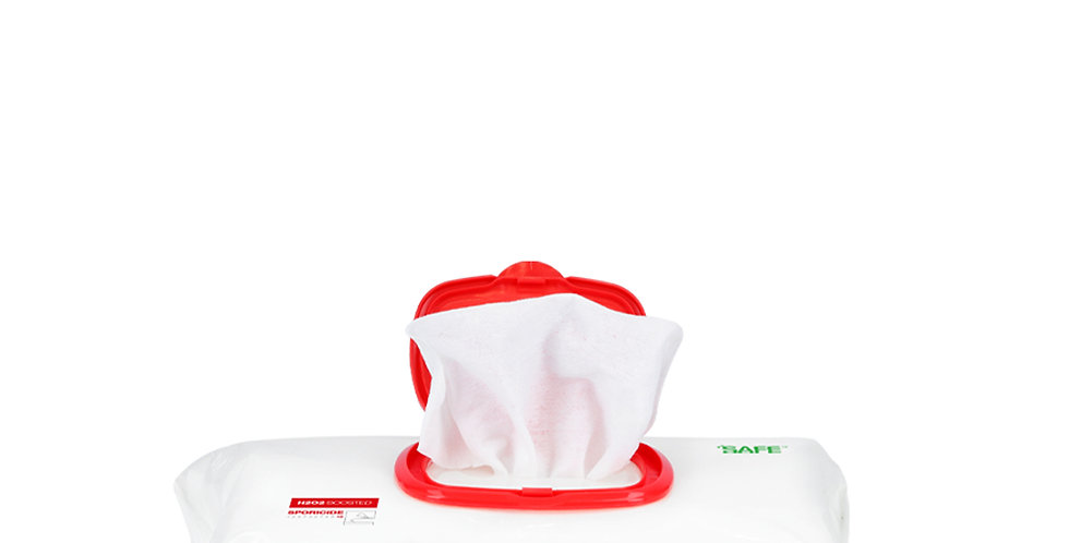 SANITIZER SURFACES S1 WIPES