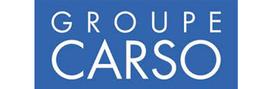 CARSO.png