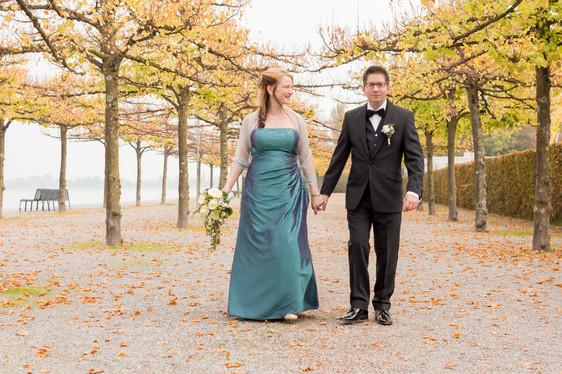 007_Hochzeit Madlen und Dani.JPG