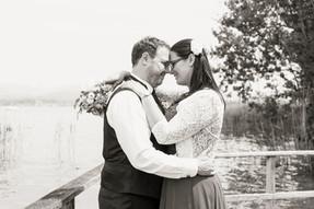 Wedding, HochzeitsfotografieHochzeit Hochzeitsfotograf Hochzeitsfotografie Fotograf Wedding
