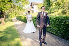 Wedding, Hochzeitsfotografie