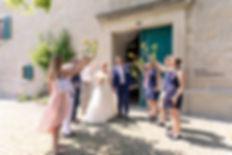 Hochzeitsreportagen Hochzeitsfotografie Wedding