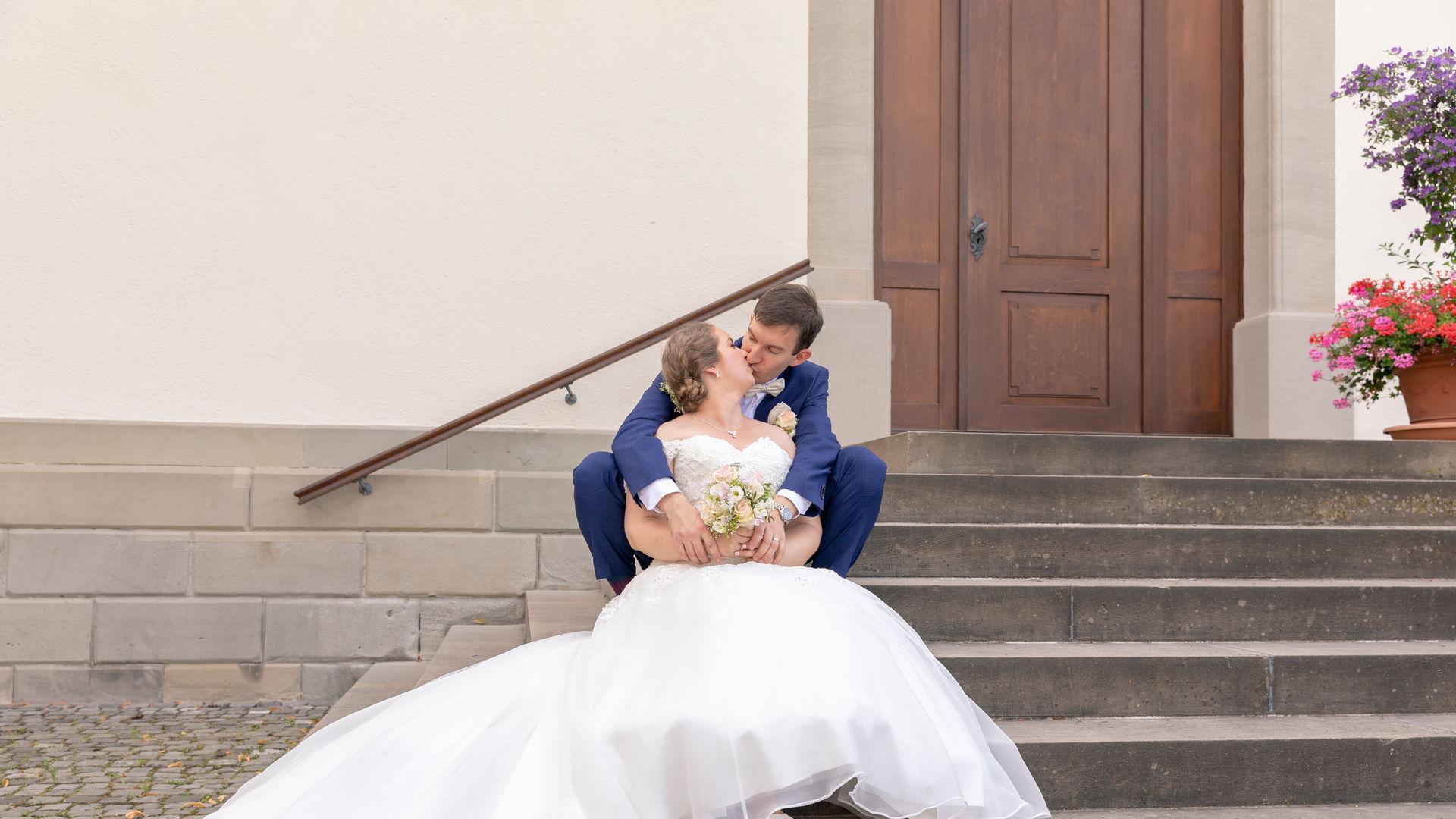 Hochzeit Hochzeitsfotograf IsaBelle Fotografie Wedding Weddingtime
