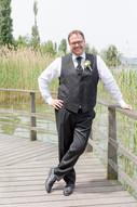 Wedding, Hochzeitsfotografie Hochzeit Hochzeitsfotograf Hochzeitsfotografie Fotograf Wedding