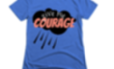 Courage 3.PNG