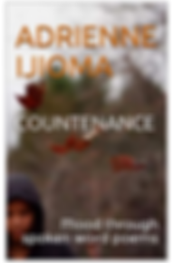 Countenance cover.PNG