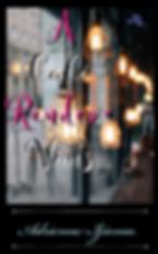 Café_Rendezvous_-Cover_Copy.png